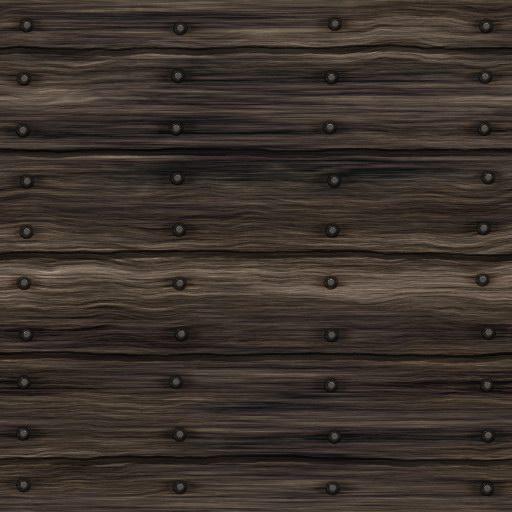 holz seite 35 bildburg. Black Bedroom Furniture Sets. Home Design Ideas