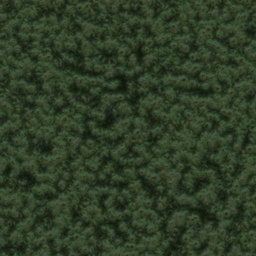 textilien seite 2 bildburg. Black Bedroom Furniture Sets. Home Design Ideas