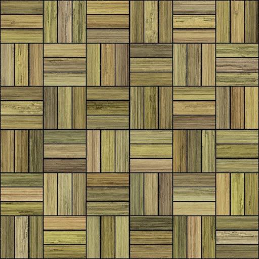 parkett seite 4 bildburg. Black Bedroom Furniture Sets. Home Design Ideas
