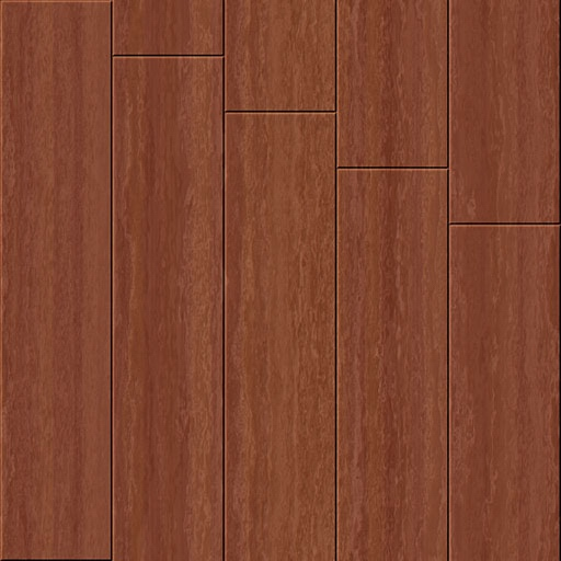 buchenparkett im schiffsboden verband bildburg. Black Bedroom Furniture Sets. Home Design Ideas