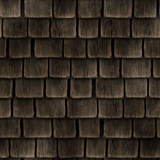 Dach textur  Texturen – Seite 322 – BildBurg