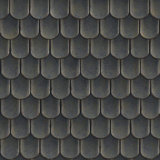 Dachziegel textur  Dachziegel – Seite 3 – BildBurg