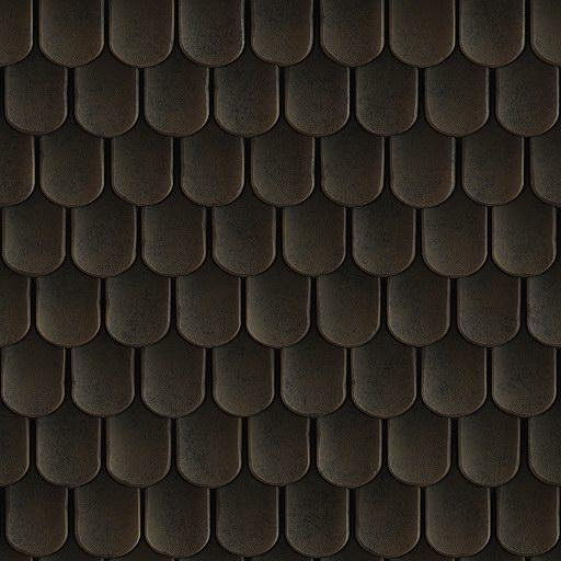 Dachziegel textur  Dachziegel – Seite 2 – BildBurg