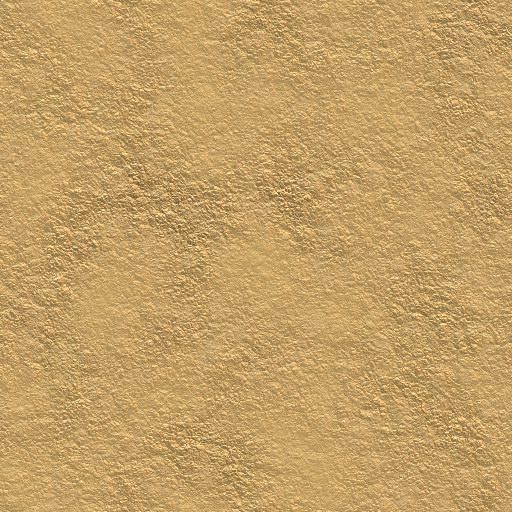 Verputzte Wand Tapezieren : mauerwerk seite 8 bildburg ~ Markanthonyermac.com Haus und Dekorationen