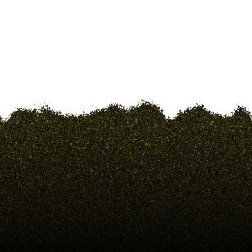 pin hecke im herbst on pinterest. Black Bedroom Furniture Sets. Home Design Ideas