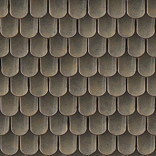 Dachziegel schwarz textur  Dachziegel – Seite 2 – BildBurg