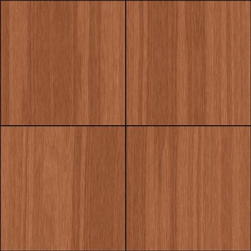 parkett seite 3 bildburg. Black Bedroom Furniture Sets. Home Design Ideas