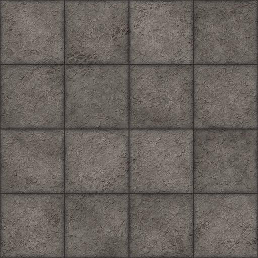 Steinplatten textur bildburg - Bodenfliesen verlegemuster ...
