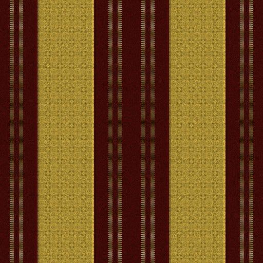 teppich in einem k nigshaus bildburg. Black Bedroom Furniture Sets. Home Design Ideas