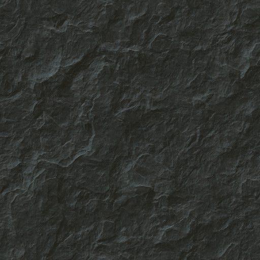 Fliesen schiefer textur  Schiefer – BildBurg