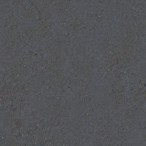 wand aus stein ohne warnstreifen bildburg. Black Bedroom Furniture Sets. Home Design Ideas
