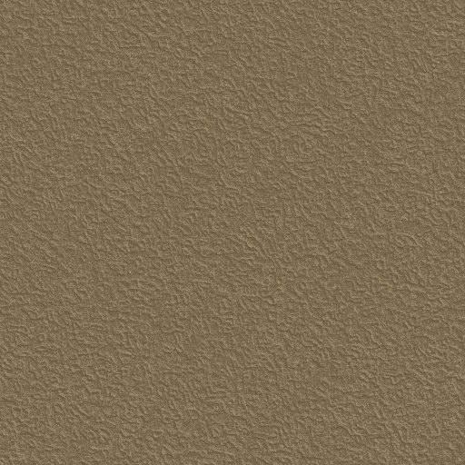 strukturputz innen dunkle farbe strukturputz innen strukturputz wallstab malerei gmbh innen. Black Bedroom Furniture Sets. Home Design Ideas