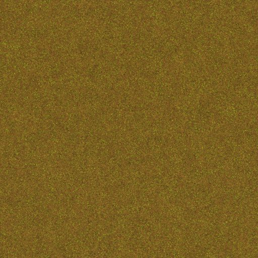 Gras bildburg for Boden preview herbst 2016