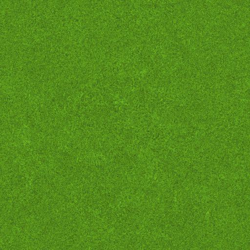 Gras bildburg for Boden sommer 2016