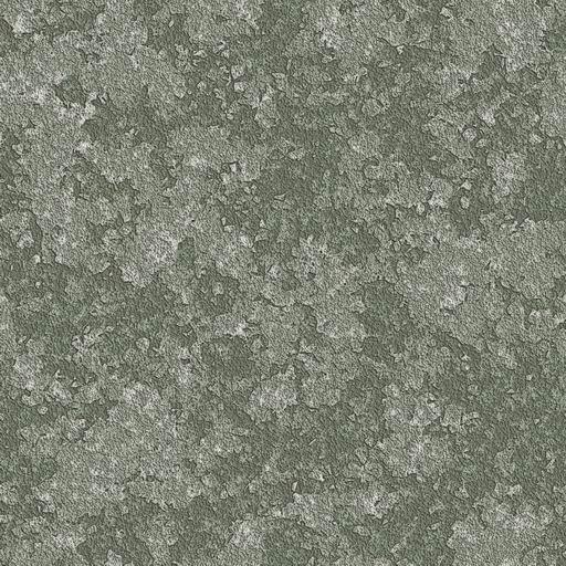 Boden bildburg for Boden untergrund
