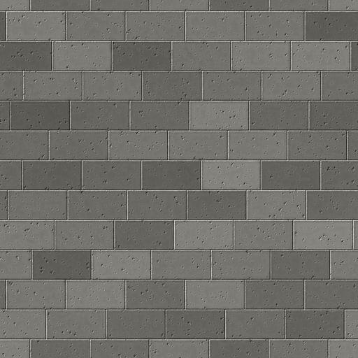Fliesen schiefer textur  Stein – Seite 2 – BildBurg