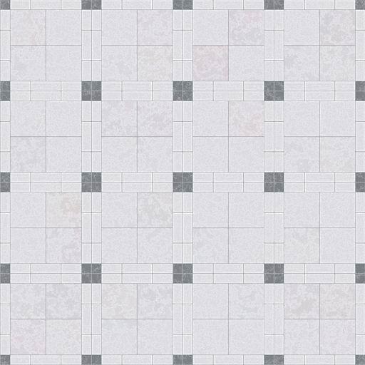 Kachel textur  Fliesen – BildBurg