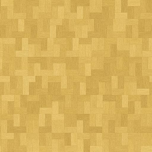 Parkett textur  Holz – BildBurg