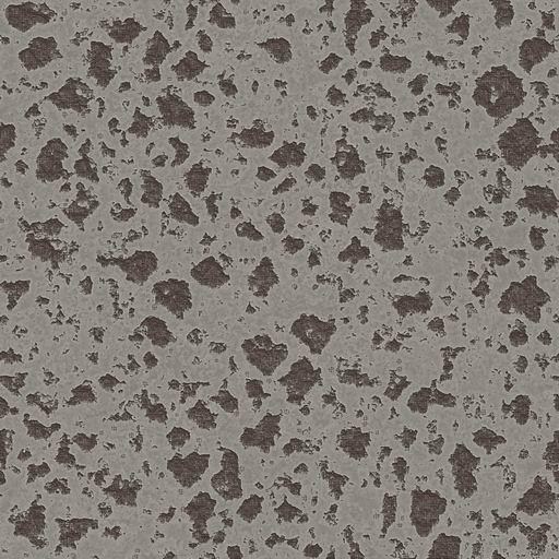 Laminat textur cinema 4d  Texturen – BildBurg